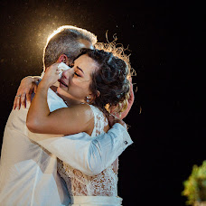Wedding photographer Ilias Kimilio kapetanakis (kimilio). Photo of 28.03.2018
