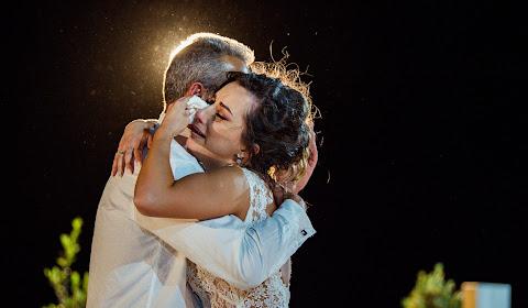 Φωτογράφος γάμου Βόλος(kimilio). Φωτογραφία: 28.03.2018