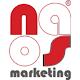 NAOS App Link apk