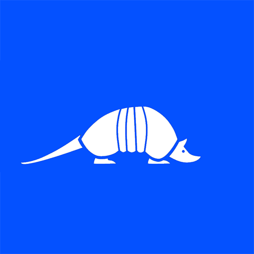 Colossal avatar image