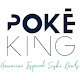 Poke King Online Ordering (app)