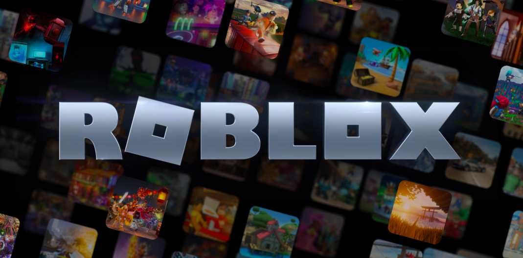 can I play Roblox on PS4?