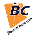 Basketcoach icon