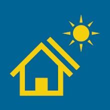 Solar Home - PV Solar Rooftop Download on Windows