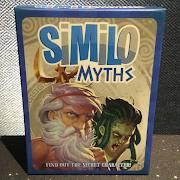 Similo (Myths)