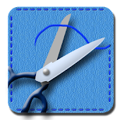 Quilting Calculator Plus