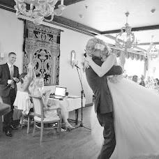Wedding photographer Ekaterina Shikina (shikina). Photo of 27.12.2013
