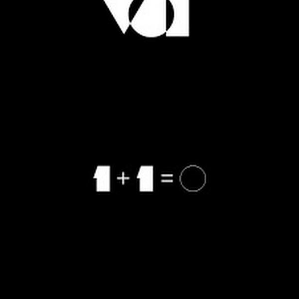 VOI v1.1.0 (Ad-Free)