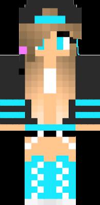 npcs | Nova Skin
