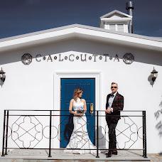 Wedding photographer Pavel Shevchenko (shevchenko72). Photo of 05.12.2018
