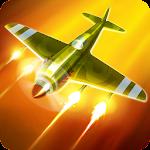 Sky Squad 1.0.20 Apk