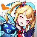全息射手 icon