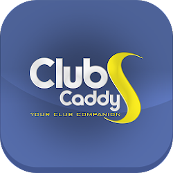 Clubs Caddy