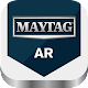 Maytag AR Android apk