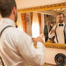 Fotógrafo de bodas Raúl Radiga (radiga). Foto del 05.01.2017