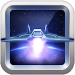 Dave's Quest: Spaceship Escape 0.0.3