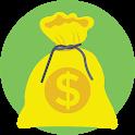 Monero : Easy Rewards icon