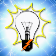 مخططات الدارات الكهربائية للسنة أولى ثانوي 5QL0CL8v5mh0oYLJSOLFj9c9JGy6s9RdRsQWjjkqfvG05U87HwV1cchc0K_GEz8lZzY=s180