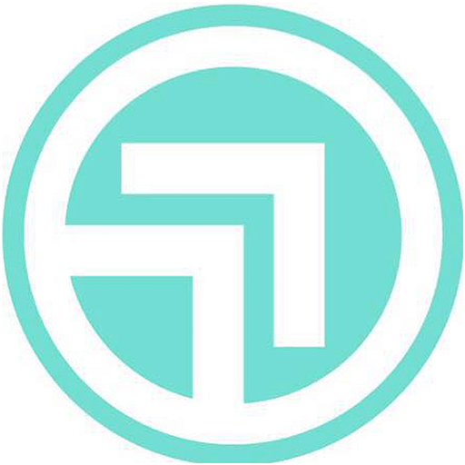 Thrive Community Church NC file APK for Gaming PC/PS3/PS4 Smart TV