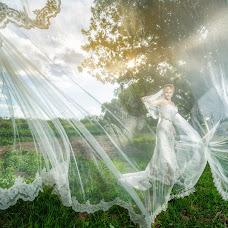 Wedding photographer Alex Mendoza (alexmendoza). Photo of 03.09.2015