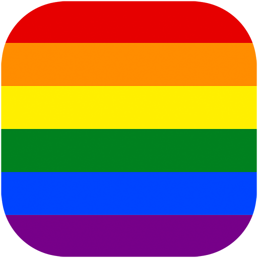 LGBT+ Amino Community and Chat