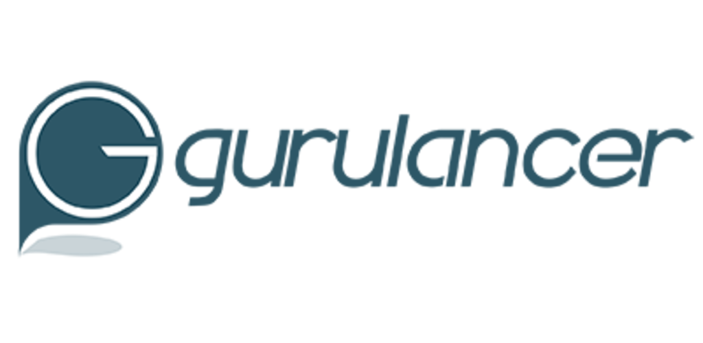 Freelance your skills and services on Gurulancer.com