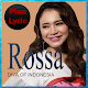 Download Lagu ROSSA Mp3 + Lyric For PC Windows and Mac