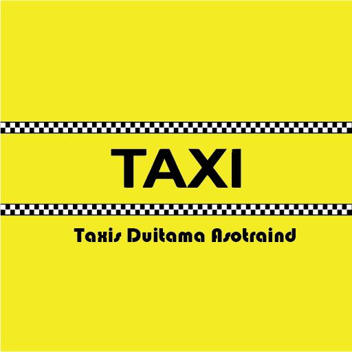 Taxi Duitama Asotraind