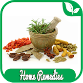 Proven Natural Home Remedies