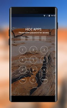Theme for huawei honor 10 wallpaper APK Latest Version Download