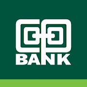 Co-operative Bank Merchant