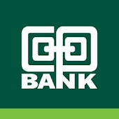 Co-operative Bank Merchant