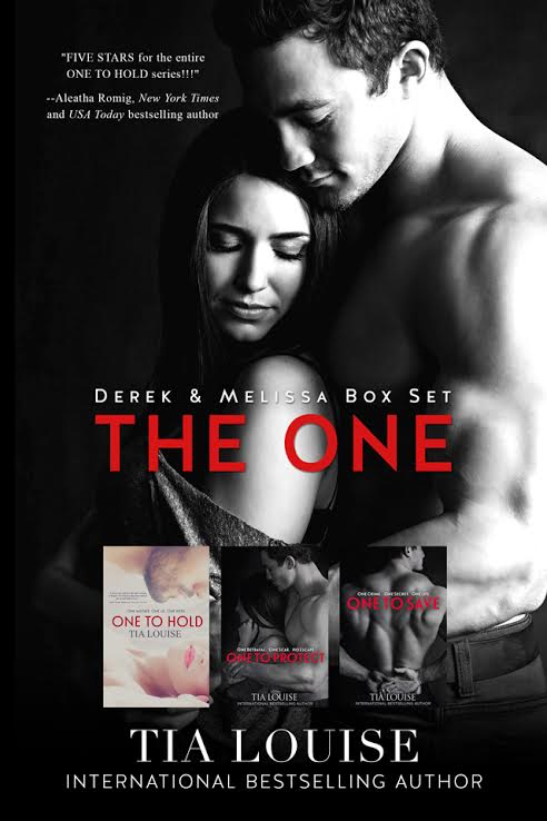 theo one cover.jpg