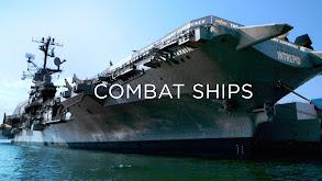 Combat Ships thumbnail