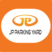 JP - Yard Pay Parking System