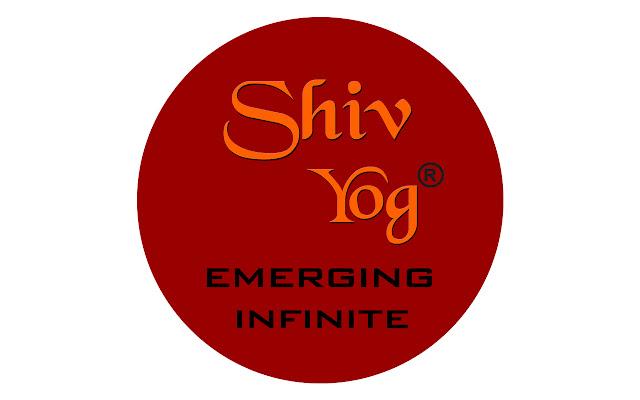 Shivyog