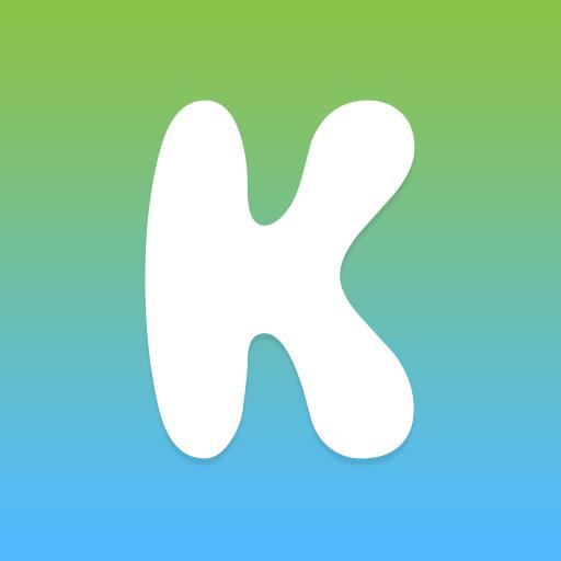 Kemto - Offer, Deal & News