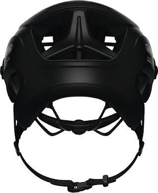 ABUS Montrailer Helmet alternate image 0