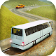 Offroad Bus Hill Driving Sim: Mountain Bus Racing (game)