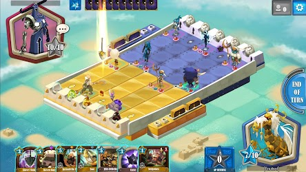 KROSMAGA – The WAKFU Card Game APK Download – Free Card GAME for Android 6