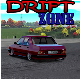 şahin Drift Zone Simulator 2018 Android APK Download Free By AA GAMES