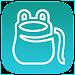 Climb Dojo Icon