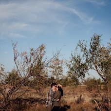 Свадебный фотограф Андрей Прокопчук (AndrewProkopchuk). Фотография от 16.09.2019