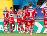 Lorient wil Terem Moffi wegplukken bij KV Kortrijk