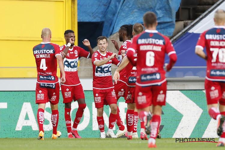 Lorient Wil Terem Moffi Wegplukken Bij Kv Kortrijk Transfernieuws Voetbalkrant Com