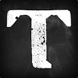 Thief™ Companion Free icon