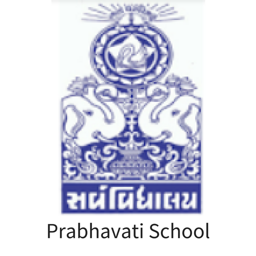 Prabhavati School(Parents App) Android APK Download Free By EzzySchool