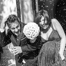 Wedding photographer Valentina Valente (valentinavalent). Photo of 13.10.2014