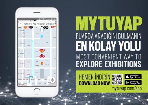 MyTu00fcyap 1.3.1 screenshots 3