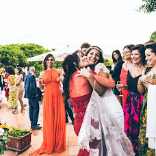 Wedding photographer Dino Sidoti (dinosidoti). Photo of 28.10.2017